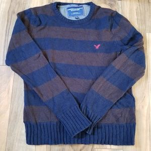American Eagle Outfitters Vintage Fit Sweater